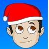 Minecraft Christmas Parody - Merry Christmas In Bro Labs (Parody Of Shaking Stevens)