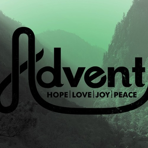 Advent - Part 2 - Love