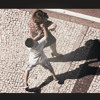 MC PB - MEDLEY DO CORETO (( DJ PELÉ ))