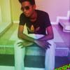 Stereo Love REMIX BY DJ NAGESH