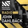 Musical Freedom Radio Episode 11 - John Dahlback