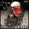 Download Gosteffects & Crystal Vision - The Dying Of The Light [FREE DOWNLOAD] Mp3
