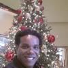 Ben-Hur Regala: una canción de Navidad escrita por el: