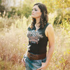 World Cafe: Next - Angaleena Presley