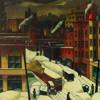 In Decembrie Ninge Frumos Album 214