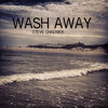 Wash Away - Joe Purdy Cover
