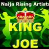 Make you smile king Joe