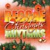 Download Joy To The World - Eddie Lovette Mp3