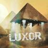 LUXOR (original prev)