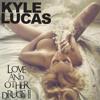 Kyle Lucas - Love & Other Drugs II (prod. Simon Illa)