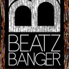 BEATZ BANGER - SANDWOMAN