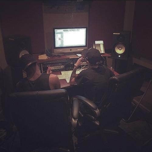 DayDream (Feat. Just B. Polo & Jonny Ice)