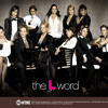 Place For Us - The L Word Season Six