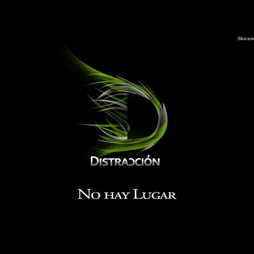 No Hay Lugar (2012)