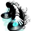 Dj SeVeN - Mix Perreo Intenso