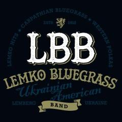 Lemko - Bluegrass - Band Divca - Jozin