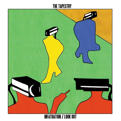 Infatuation - The Tapestry