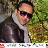 ALI AL DEEK – MA BES2AL 3ANO علي الديك - مابسأل عنو 2015