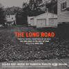 2. The Long Road Feat Ozara Ode