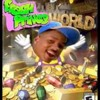 Fresh Prince World - Bel Air Forest