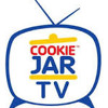 Cookie Jar TV Spec Theme