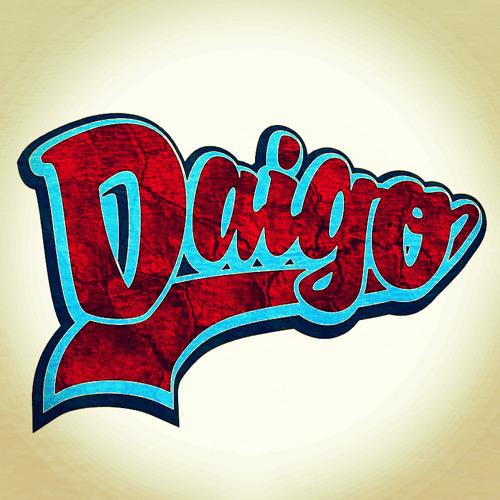 Jokers Of The Scene vs Q-Tip vs DJ Kool - Qool Powerz (Daigo Re-Bake)