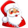 Santa Carol  (Reworked) By Debbie029