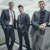 Time for Three Plays Music From New CD, Talks About Their New Documentary On WFYI