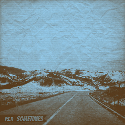 Sometimes (2014) Free Download