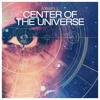 Axwell - Center Of The Universe ( Adam Sauvage Edit)