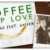 Ryan Higa Ft. GOLDEN - Coffee Shop Love