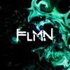 FLMN - Walking On Marshmallows