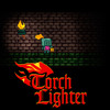 Torch Lighter - Theme