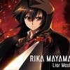 Download Liar Mask - Fandub Latino - Op 2 Akame Ga Kill - Rika Mayama Mp3