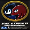 Sonic 3 & Knuckles - Knuckles Theme (3 & K Remix)