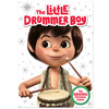 Little Drummer Boy - Dave Koz (Drum Cover)