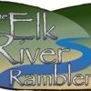 The Elk River Ramblers - Jeff Davis