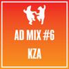 Animals Dancing Mix #6:  KZA