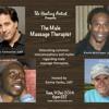 2014-12-09 The Male Massage Therapist