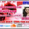 LoveMix 2014 - I`ve Been waiting For You - Guys Next Door ft.DJ JHEM