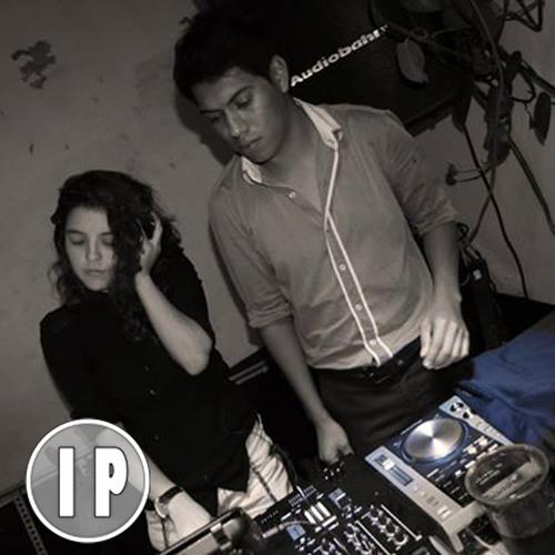 Clandestine Mixtape 2013 - Intimate