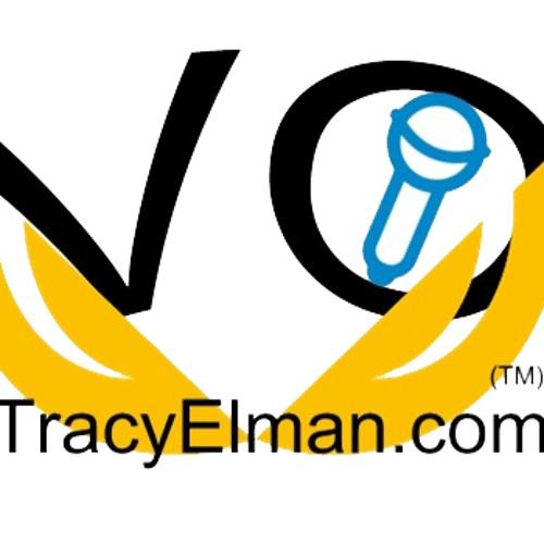 TracyElmanCommercials