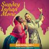 Nadia Batson x Ravi B - Sunday Indian Movie