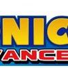 Sonic Advance Music Plant Remix Extra Bass mp3