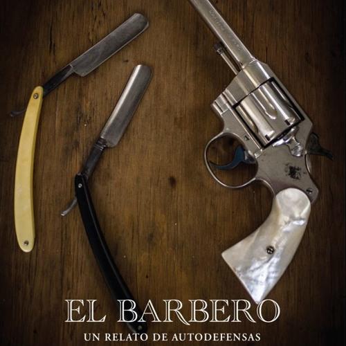 El Barbero (Excerpt)