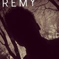 Trapo – REMY