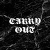 Carry Out - Timbaland ft Justin Timberlake (SMMB Remix)