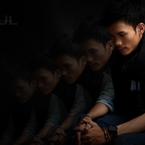 Irul - Impian Terindah (karaoke Version)