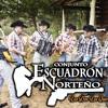Conjunto Escuadron Norteno CD PROMO Mix 2015 Por DjCrazy Mix