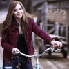 If I Stay - Today - Willamette Stone